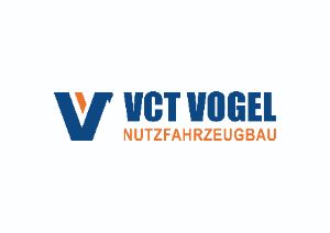 VCT Vogel GmbH