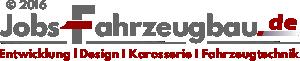 JobsFahrzeugbau.de
